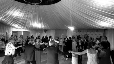 Foto nunta Trattoria Summer Garden & Events