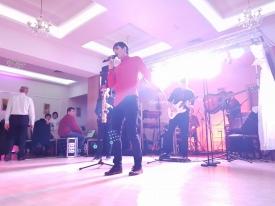 Trupa LikeOne - trupa botez 2017 (17)