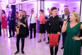 formatie-nunta-bucuresti (3)