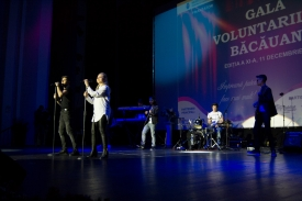 concert teatrul de vara (3)