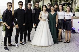 formatie nunta - LikeOne (3)