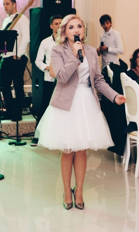 LikeOne - formatie nunta Onesti (11)