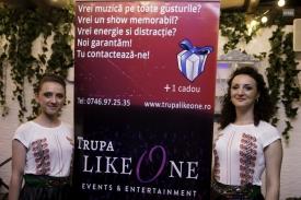 formatie nunta - LikeOne (63)