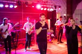 trupa-likeone-nunta-live-moinesti-2019 (11)