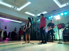 Trupa LikeOne - trupa botez 2017 (14)