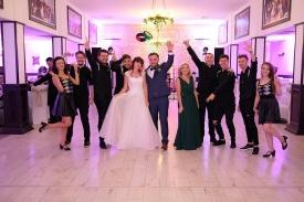 formatie-nunta-bucuresti (1)