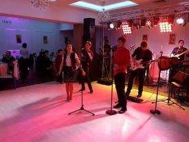 Trupa LikeOne - trupa botez 2017 (8)