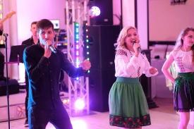 formatie-nunta-bucuresti (15)