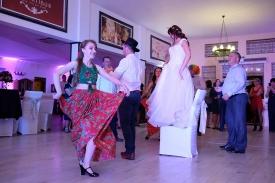 formatie-nunta-bucuresti (18)