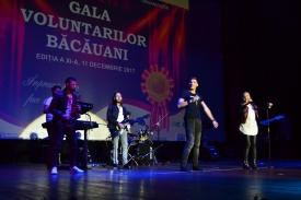 concert teatrul de vara (5)