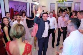 formatie-nunta-bucuresti (8)