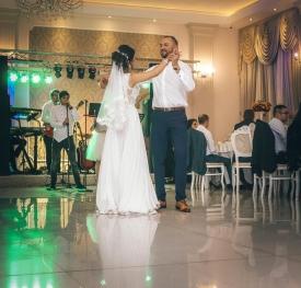 LikeOne - formatie nunta Onesti (3)