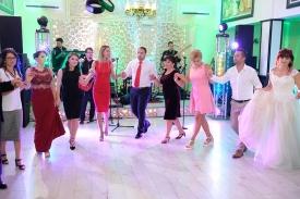 formatie-nunta-bucuresti (4)