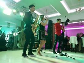 Trupa LikeOne - trupa botez 2017 (7)
