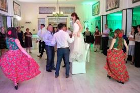 formatie-nunta-bucuresti (17)