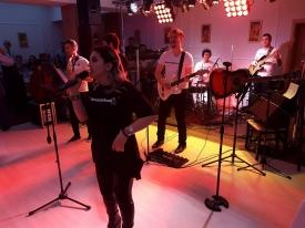 Trupa LikeOne - trupa botez 2017 (11)