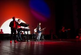 concert teatrul de vara (2)