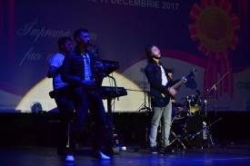 concert teatrul de vara (1)
