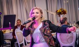 LikeOne - formatie nunta Onesti (7)